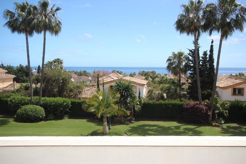 Blick von Terrasse1