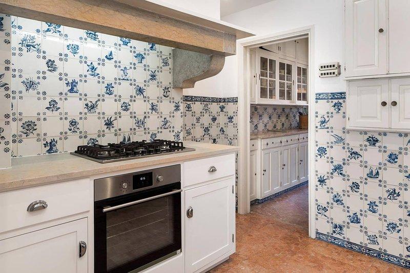 keuken-