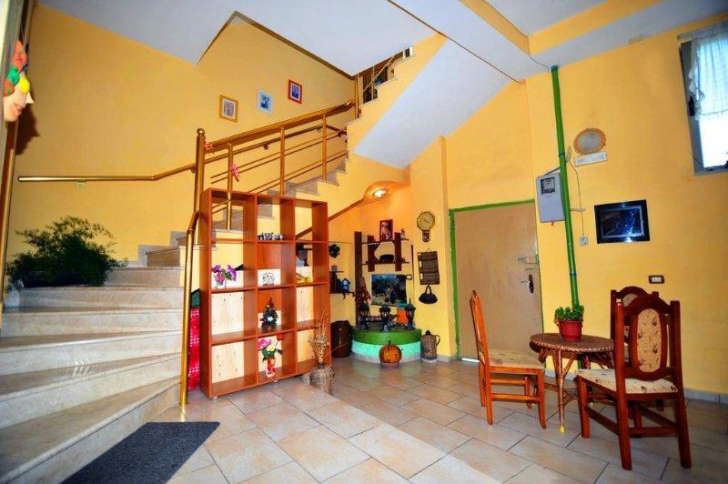 Pemaj Hostel - Room 3, location de vacances à Shkoder County