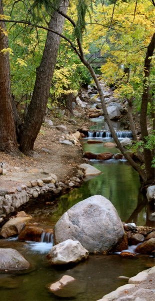 Explore the surrounding area and immerse yourself in nature.