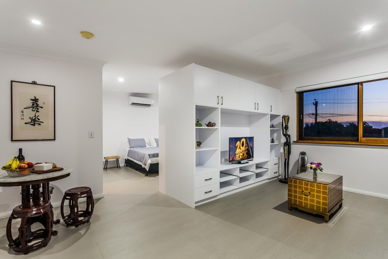 Lumea Bull Creek | New Studio Apartment Great Location Excellent Reviews, holiday rental in Winthrop