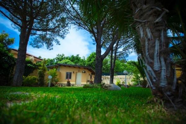 Vacanza....Relax.....Natura...., vacation rental in San Pietro Clarenza