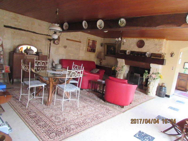living room, living room