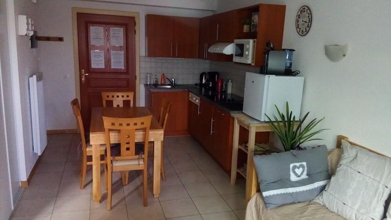 Appartement en résidence de tourisme 3 étoiles, vacation rental in Mooslargue