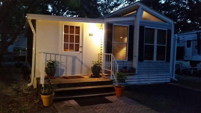 honeymoon cottage updated 2019 1 bedroom caravan mobile home in rh tripadvisor com