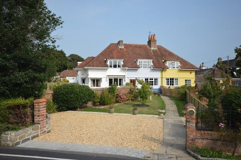 Beautiful cottage in the heart of the New Forest and close to the beach, holiday rental in Downton
