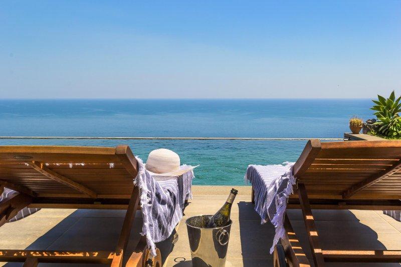 Villa Battiato - home n pool, vacation rental in Acireale