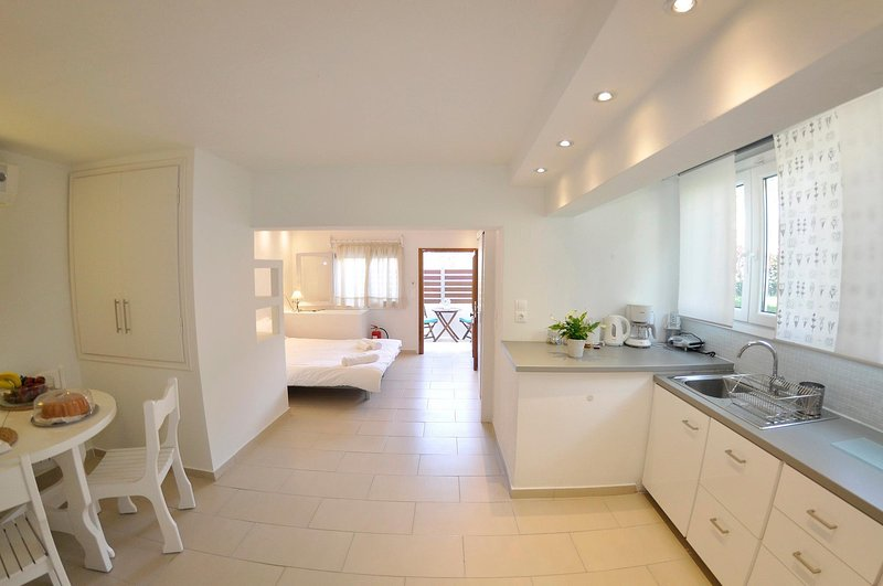 kitchen,common place.