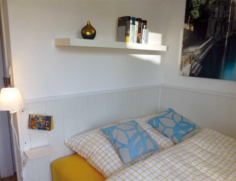 Serviced Apartment am Bürgerpark, vacation rental in Bremen
