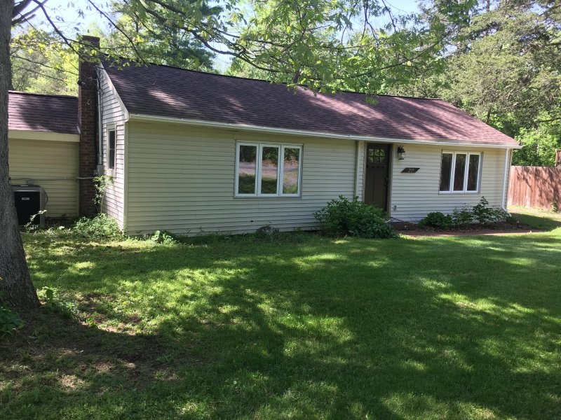 Saugerties, Woodstock, Catskills, Hunter, HITS, Rental House, casa vacanza a Saugerties