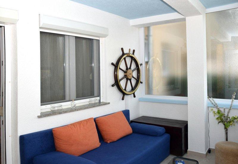 Appartement Inesa