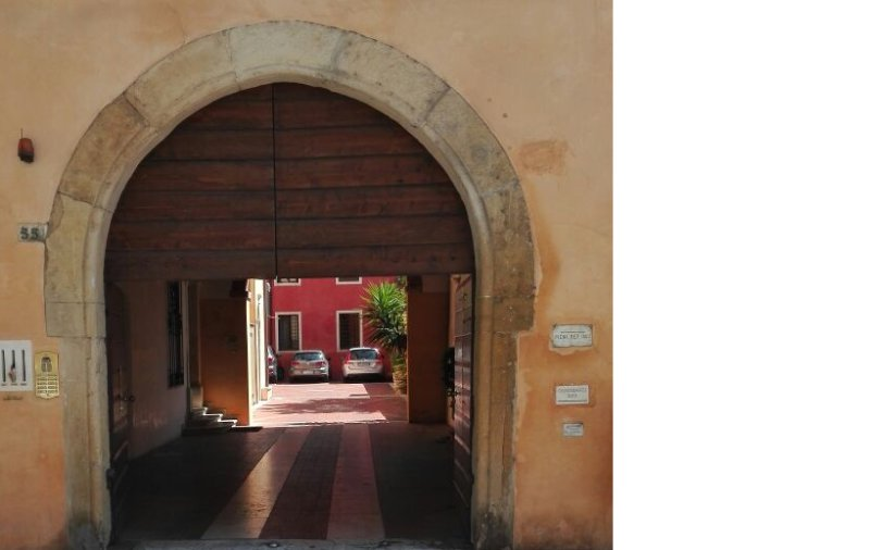 VICENZA, CENTRO STORICO MINI CONTRA' SAN PIETRO, holiday rental in Caldogno