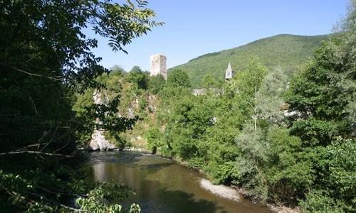 Gite de France 3 épis en Vallée d'Aure - Hautes-Pyrénées, location de vacances à La Barthe-de-Neste