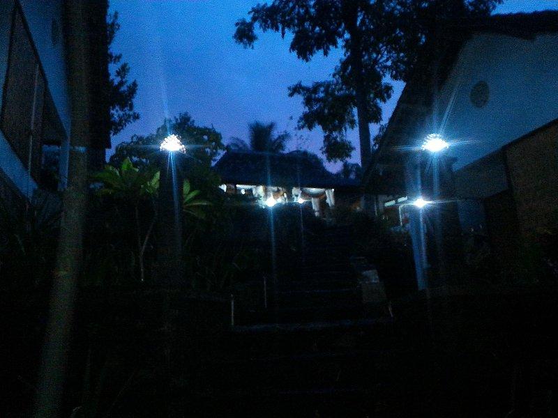 Omah Ndeso Argopeni, holiday rental in Pakem