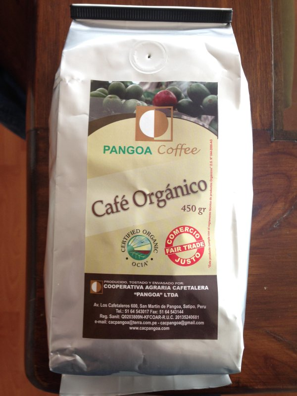 Love Coffee? We can take you to the best coffee plantation and show you how its done from beginning.