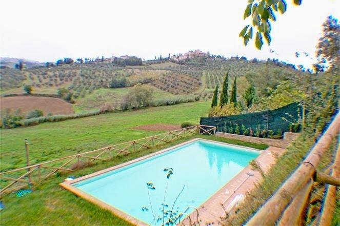San Romolo_Barberino Val d'Elsa_2