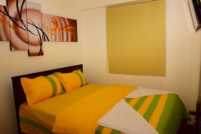 Holiday Rental, vacation rental in Dickoya