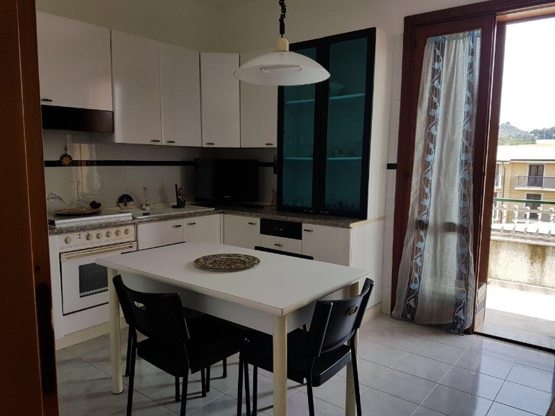 Appartamento Elvira, holiday rental in Lenzevacche