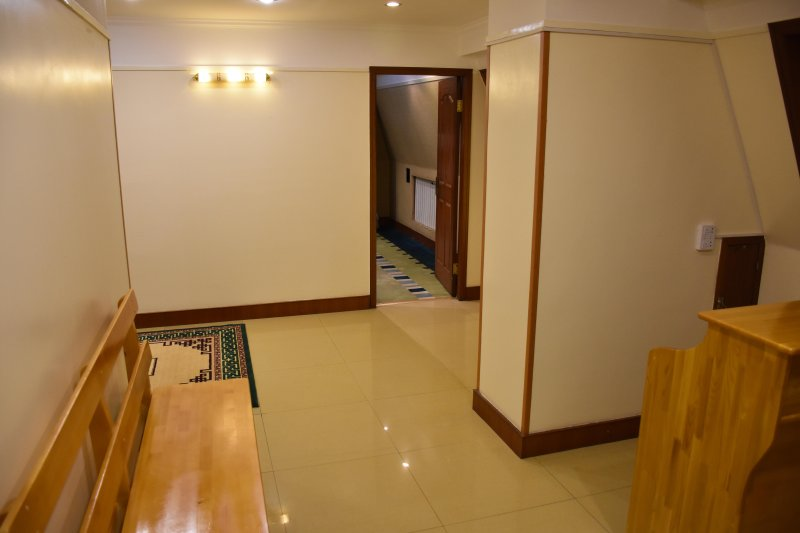 Sunpath 2 Guesthouse, holiday rental in Ulaanbaatar