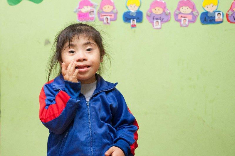 V4P a l'école privée pour 3,4 et 5 ans. Les familles veulent que nous 2 mis 1 re année. Petit à petit