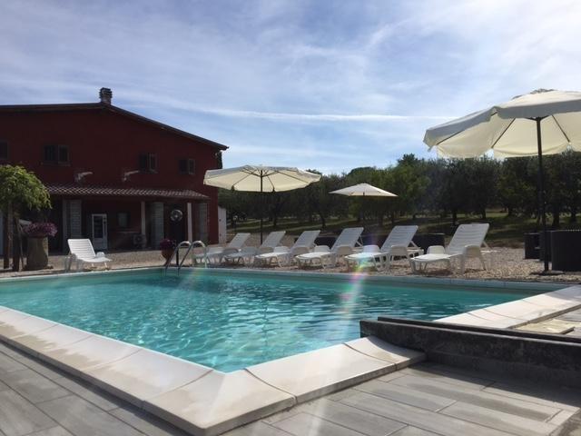 Appartamento Tulipano, casa vacanza a Grotte Santo Stefano