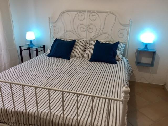 Caio Asinio Apartment – semesterbostad i Monterusciello