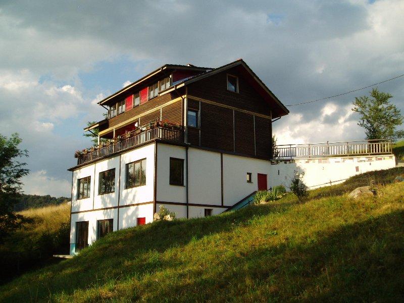 Villa AdiArt – Rhodopes, alquiler de vacaciones en Arda