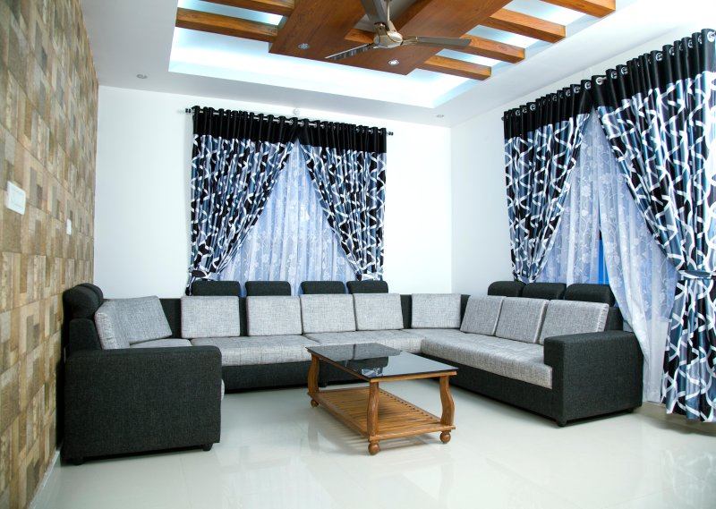Orchid Home Stay, holiday rental in Athani