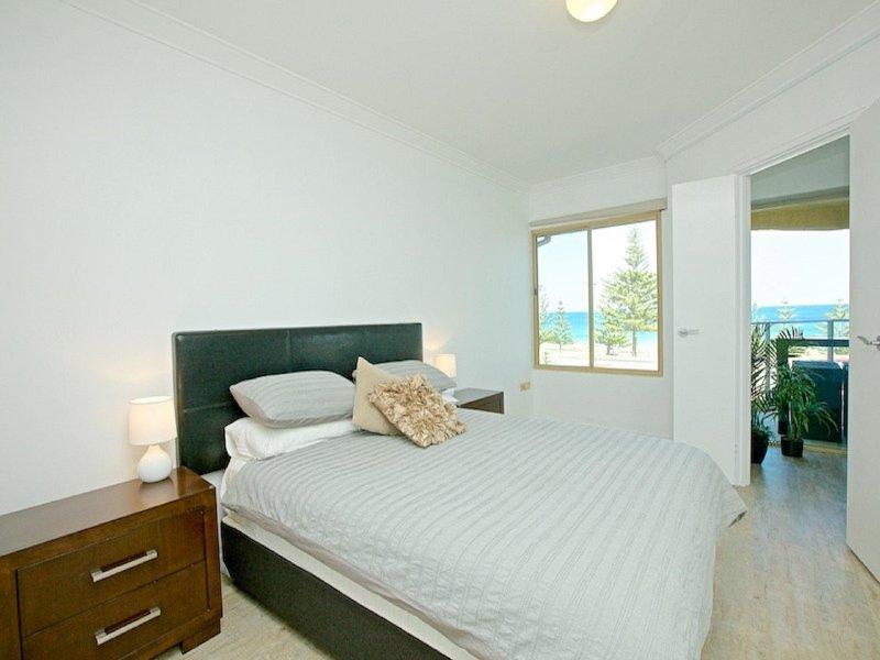 sandcastles beachfront apartment has ocean views and terrace rh tripadvisor com