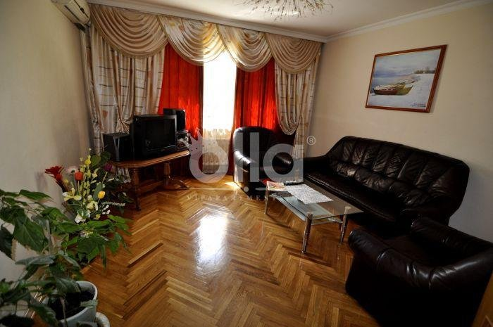 Chisinau - Beautiful Apartment in city centre, holiday rental in Ialoveni District