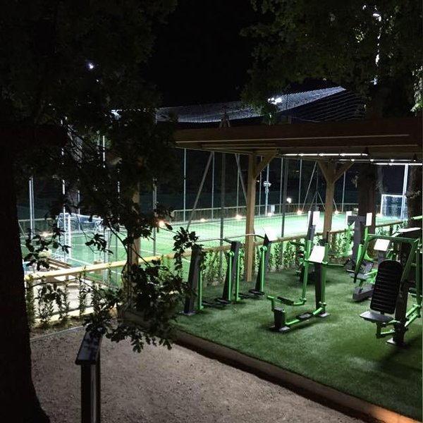 Casa vacanza, vacation rental in Eboli
