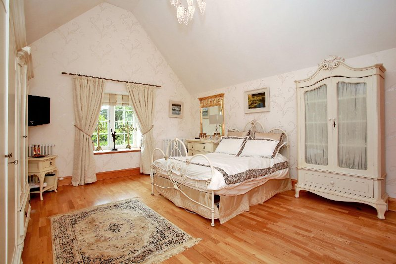 Wellwood - Luxury Scottish House, vacation rental in Muchalls