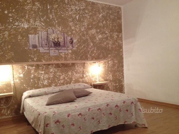 Casa vacanza a 10 minuti da Gallipoli, holiday rental in Galatone