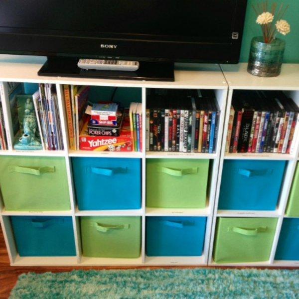 Cartão e Jogos de Tabuleiro, DVD biblioteca, Maui Books, roupões, Capítulo Books, Maui Guides, e MUITO MAIS