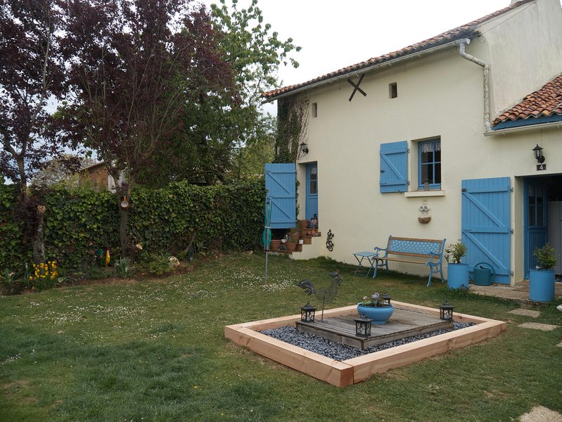 great times had buy all review of lovely stone house near saumur rh tripadvisor com