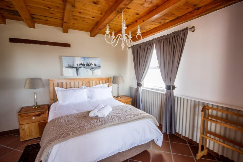 Luxury self catering apartment West Coast South Africa - Cobra Lily Unit 1, aluguéis de temporada em Saldanha