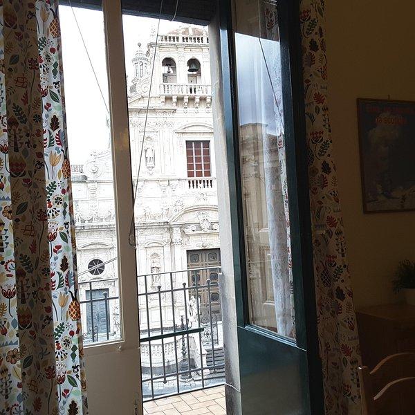 Casa Rizzareddu, location de vacances à Aci Catena