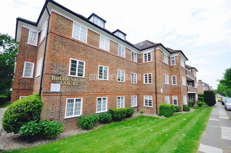 beautiful holiday apartment in london has secure parking and wi fi rh tripadvisor com