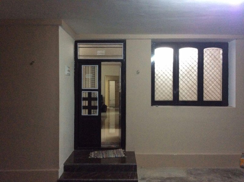 Best HomeStay, holiday rental in Coimbatore District
