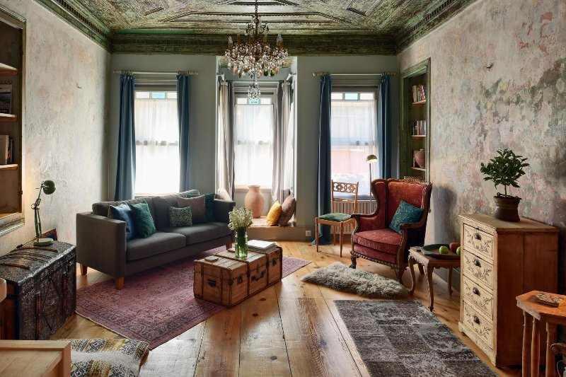 Historical Saffron House in Old Istanbul, holiday rental in Gaziosmanpasa