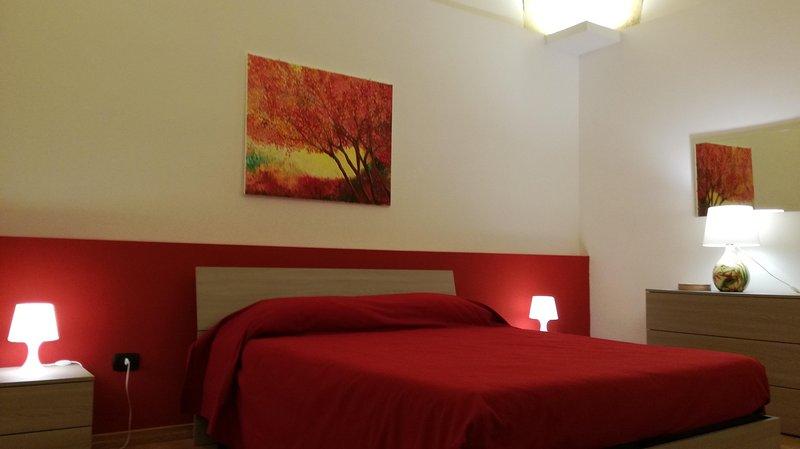 Le case di mescia Stella 18, vacation rental in Giorgilorio