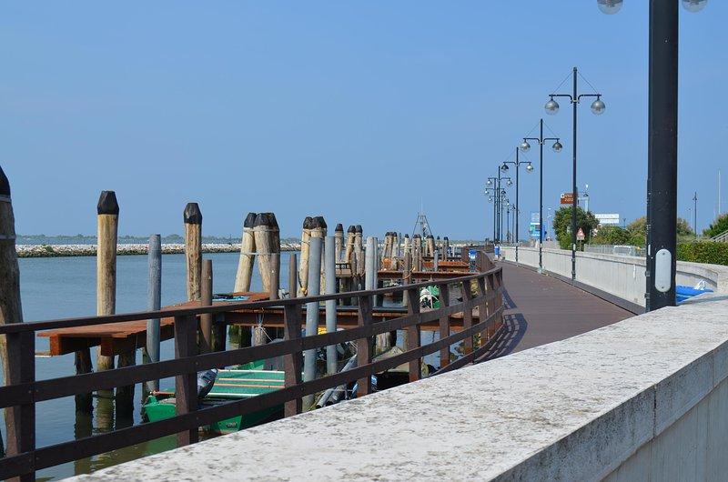 Porto Levante