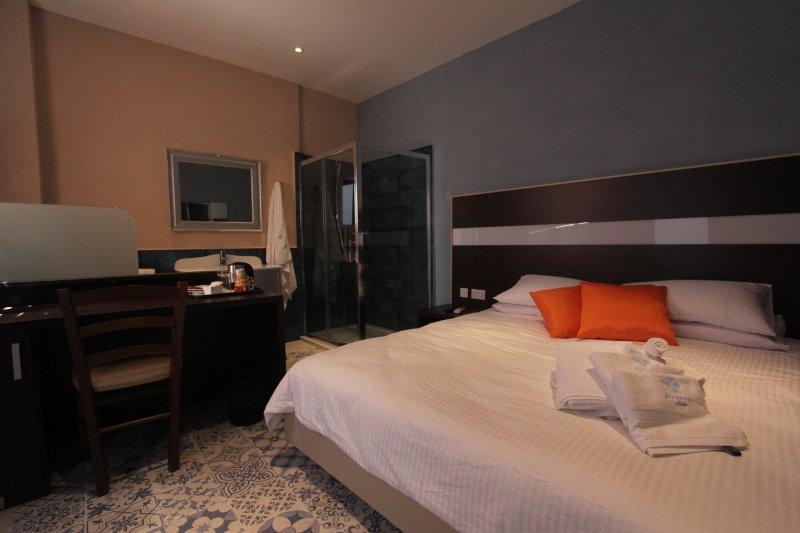 My Travel House MYTIV, location de vacances à Rabat