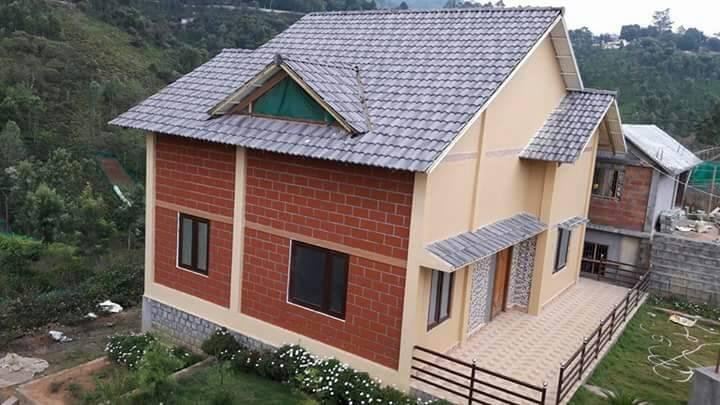 PLEASANT STAY, vacation rental in The Nilgiris District