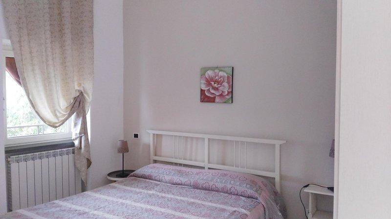 MONOLOCALE MANAROLA, holiday rental in Beverino