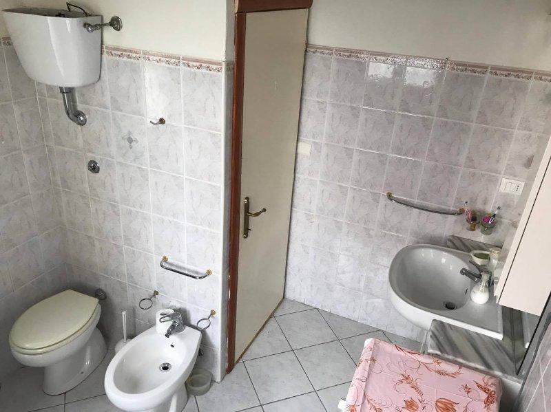 mini appartamento 4 persone, vakantiewoning in Porto Badino