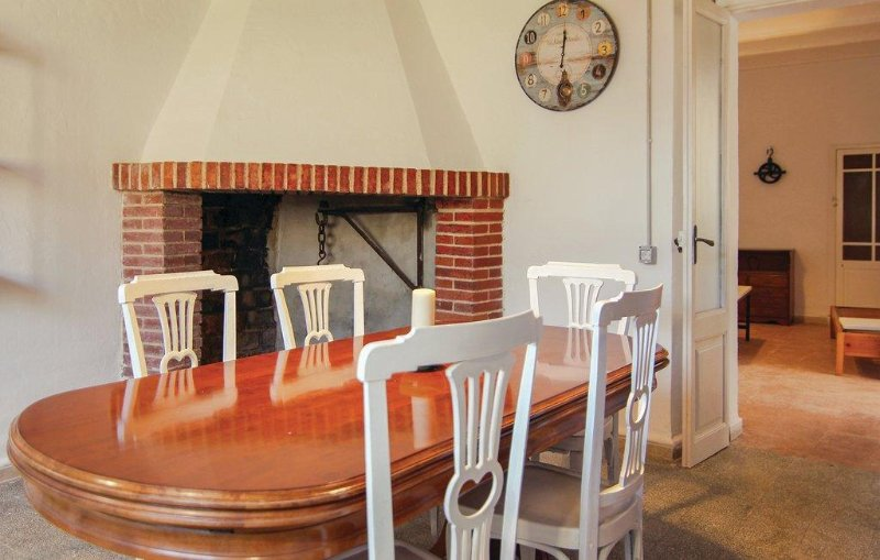 Ca la iaia country house, vacation rental in Blanes