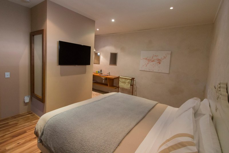 The Woodstock Suite Luxury Cottage with swimming pool A, alquiler vacacional en Appleby