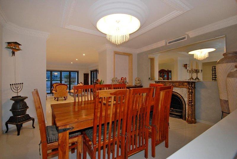 Quinns Rocks bed and breakfast, alquiler vacacional en Wanneroo