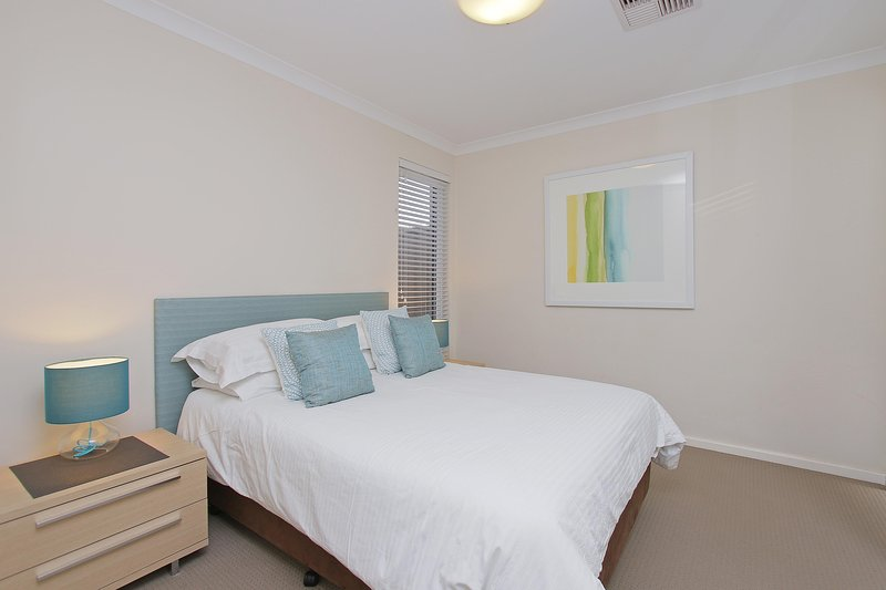 Anastasia Villa Close to Perth and Fremantle, holiday rental in Tuart Hill